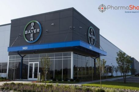 Bayer's Verquvo (vericiguat) Receives MHLW's Approval for Chronic Heart Failure