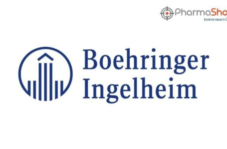 Boehringer Ingelheim and Eli Lilly's Jardiance (empagliflozin) Receive the US FDA's Breakthrough Therapy Designation for the Treatment of Heart Failure with Preserved Ejection Fraction