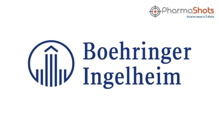 Boehringer Ingelheim Reports Results of Cyltezo (biosimilar, adalimumab) in P-III VOLTAIRE-X Study for Moderate-to-Severe Chronic Plaque Psoriasis