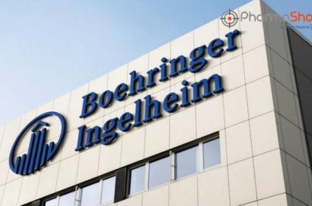 Boehringer Ingelheim Exercised its Option to License Oxford Biomedica's Lentiviral Vector Technology to Commercialize BI 3720931 for CF
