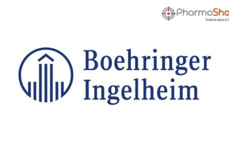 Boehringer Ingelheim and MD Anderson Expand their Collaboration to Accelerate Targeted Therapies for Lung Cancer