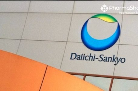 Daiichi Sankyo Expands its Collaboration with Esperion to Additional Territories