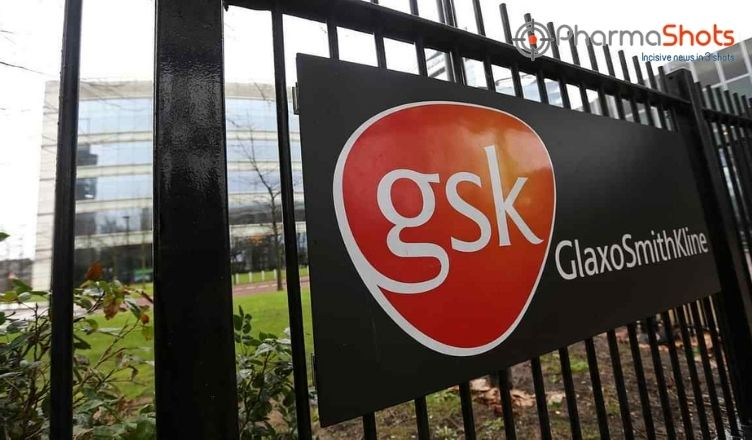 GSK Discontinues the P-II Trials of Feladilimab for Advanced or Metastatic Head and Neck Squamous Cell Carcinoma