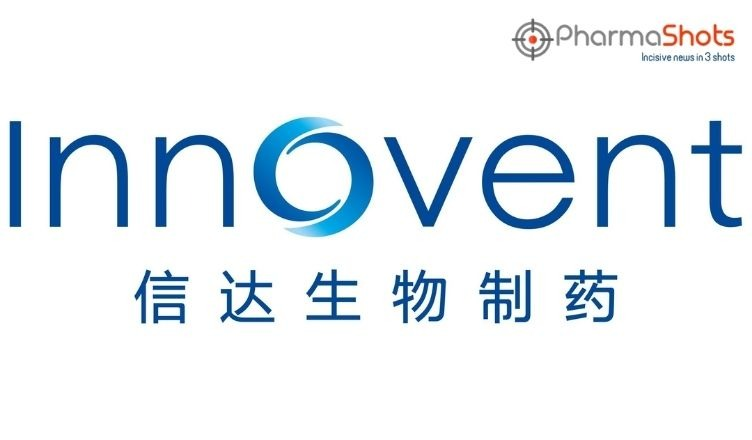 Innovent Reports First Patient Dosing in P-II Trial of IBI302 for Neovascular Age-Related Macular Degeneration