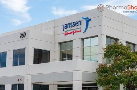 Janssen Presents Results of Nipocalimab (M281) in P-II Vivacity-MG Study for Adults with Generalized Myasthenia Gravis at AAN2021