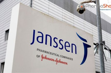 Janssen's Darzalex (daratumumab, SC) Combination Regimen Receives Health Canada's Approval for Patients with Newly Diagnosed Light Chain Amyloidosis