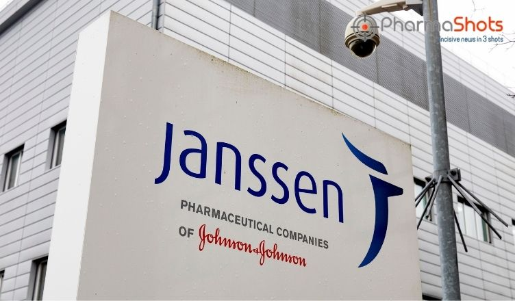 Janssen Discontinues its 2018 License Agreement with Argenx for Cusatuzumab