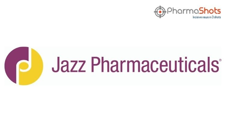 Jazz Presents Results of Xywav (Oral Solution) in P-III Withdrawal Study for Adult Patients with Idiopathic Hypersomnia at AAN2021