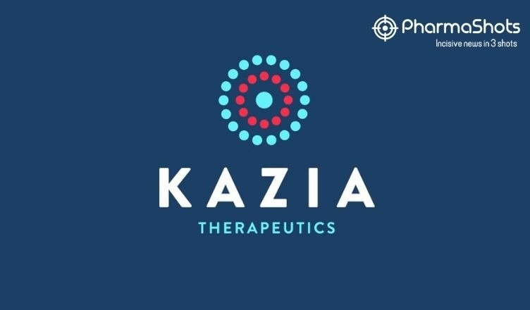 Evotec Signs a License Agreement with Kazia Therapeutics for Clinical Development of EVT801