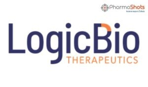 LogicBio Signs an Option Agreement with Canbridge to Develop Gene Editing Therapies
