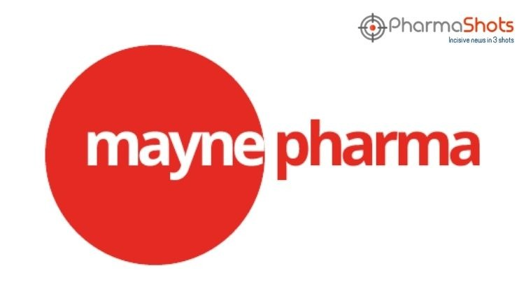Mayne Pharma' Nextstellis Receives the US FDA's Approval for the Prevention of Pregnancy