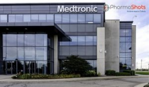 Medtronic Receives the US FDA's Approval for Pipeline Flex Embolization Device with Shield Technology