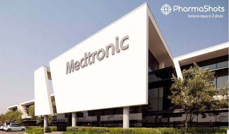 Medtronic Collaborates with Surgical Theater to Provide Augmented Reality Platform to Neurosurgery
