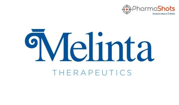 Melinta's Kimyrsa (oritavancin) Receives the US FDA's Approval for the Treatment of Acute Bacterial Skin and Skin Structure Infections