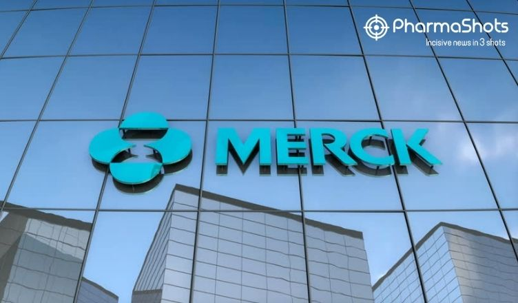 Merck Reports the Initiation of Rolling Submission to Health Canada for Molnupiravir to Treat COVID-19