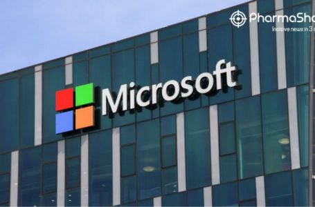 Microsoft to Acquire Nuance for ~$19.7B