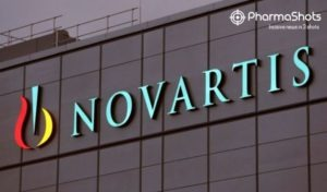 Novartis's Xolair (omalizumab) Prefilled Syringe for Self-Injection Receives the US FDA's Approval Across All Indications