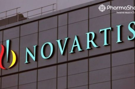 Novartis Presents Results of Beovu (brolucizumab -dbll) in P-III KESTREL and KITE Studies for Diabetic Macular Edema at ARVO2021
