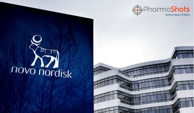 Novo Nordisk to Initiate P-IIIa Study for Oral Semaglutide to Treat Obesity