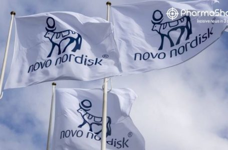 Novo Nordisk's Wegovy (semaglutide, 2.4mg) Receives the US FDA's Approval for Weight Management in Adults with Obesity