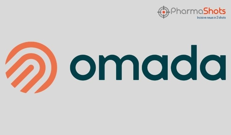 Omada Health Launches the First Virtual Cardiometabolic Clinic for Patients with Diabetes and Hypertension