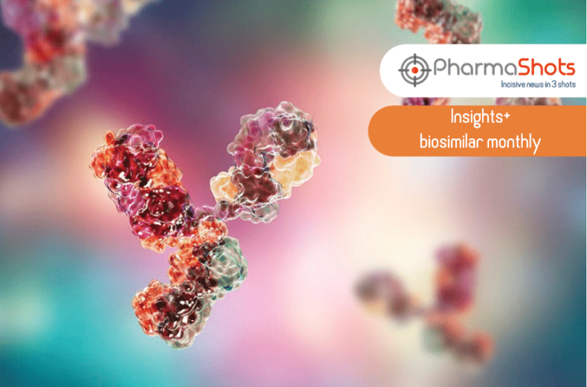 Insights+ Key Biosimilars Events of March 2021