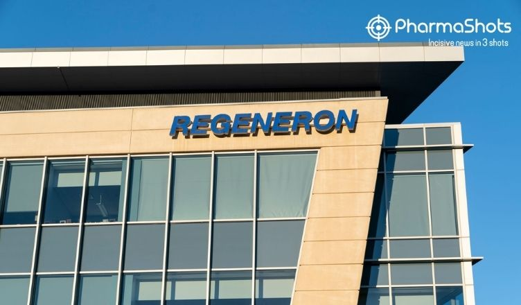 Regeneron and Sanofi Present Results of Dupixent (dupilumab) in P-III VOYAGE Study for Asthma at ATS 2021