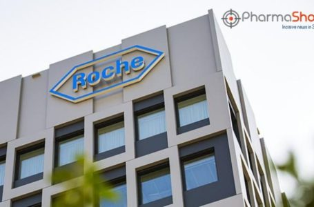 Roche's Evrysdi (risdiplam) Receives Health Canada's Approval for Spinal Muscular Atrophy in Adults and Children