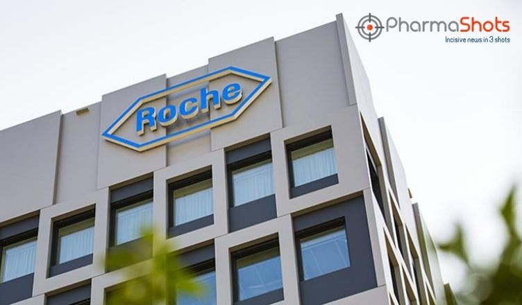 Roche Receives the US FDA's EUA for cobas SARS-CoV-2 Test to Suspect COVID-19