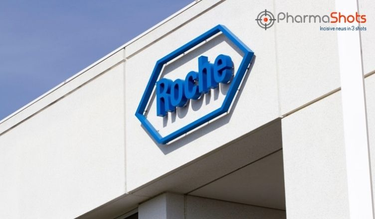 Roche Launches New Configurations for Cobas Pro to Increase Testing Efficiency