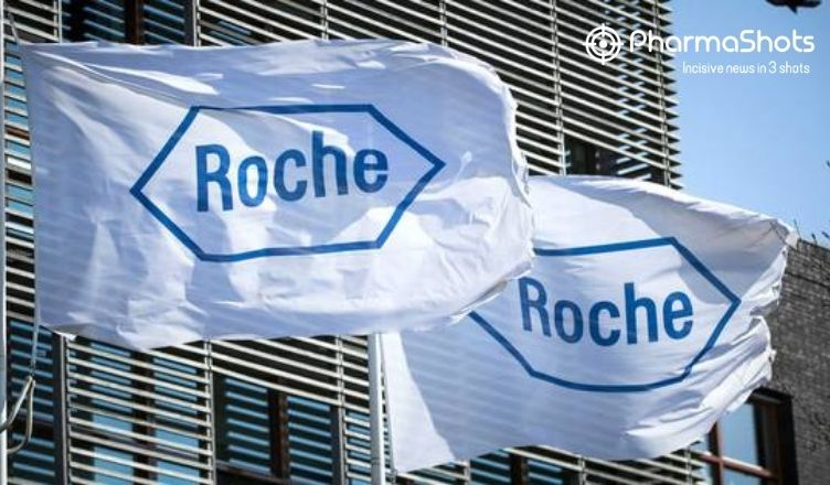 Roche Collaborates with Atea Pharmaceuticals to Develop AT-527 for COVID-19