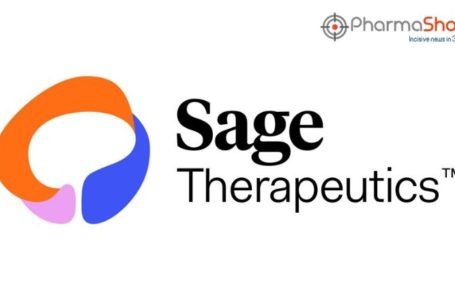 Sage and Biogen Report Results of SAGE-324 in P-II KINETIC Study for Essential Tremor