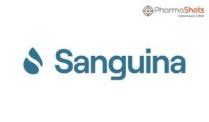 AstraZeneca Collaborates with Sanguina to Develop AnemoCheck App for Hemoglobin Management in Patients with Anemia of CKD