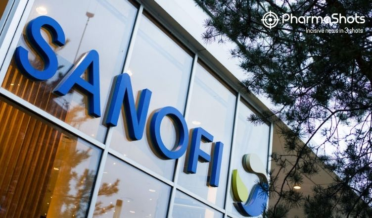 Sanofi and GSK Report Results of its COVID-19 Vaccine in a P-II Study Across All Adult Age Groups