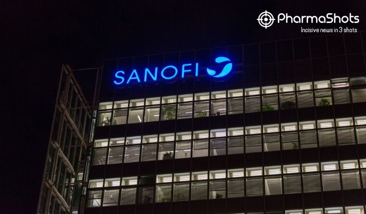 Sanofi's Sarclisa Combination Regimen Receives Health Canada's Approval for Multiple Myeloma