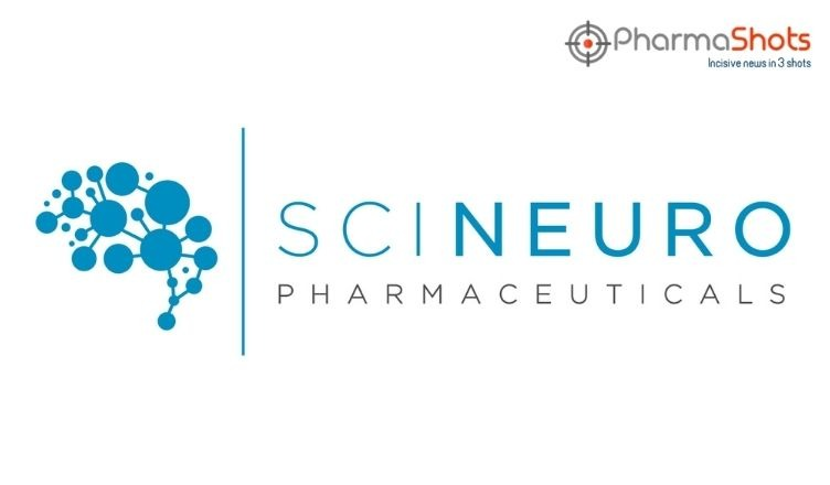 Eli Lilly Signs an Exclusive License Agreement with SciNeuro to Develop and Commercialize Alpha-synuclein Targeted Therapies in China