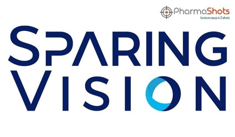 SparingVision Acquires GAMUT Therapeutics to Expands its Novel Ocular Disease Pipeline