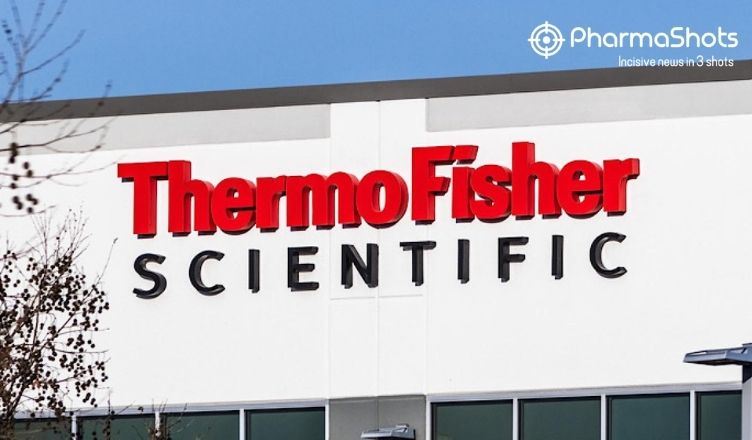 ThermoFisher to Acquire PPD for ~$17.4B