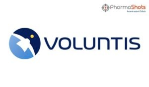Voluntis Collaborates with Eisai to Develop Digital Therapeutics for Oncology Patients