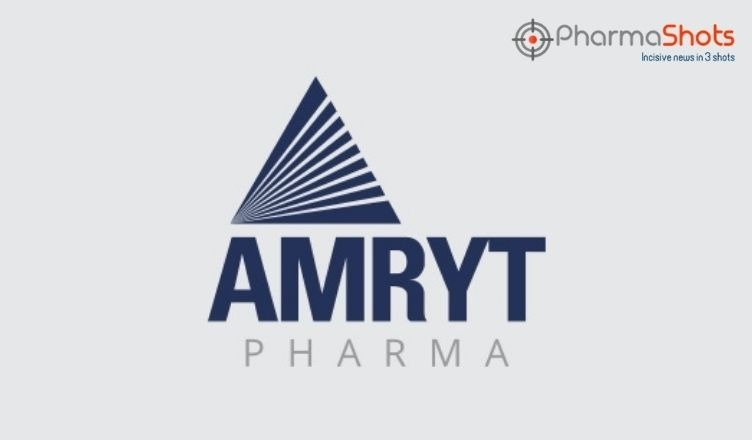 Amryt Reports NDA Submission for Oleogel-S10 (filsuvez) to Treat Cutaneous Manifestations of Junctional and Dystrophic Epidermolysis Bullosa
