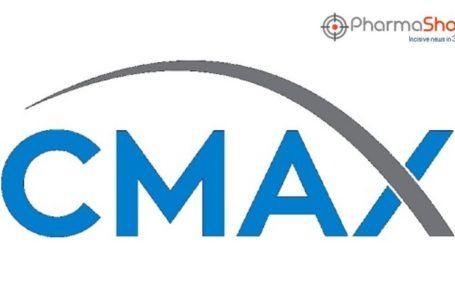 Claritas Collaborates with CMAX to Initiate P-I Study of R-107 for Pulmonary Arterial Hypertension