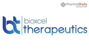 BioXcel Report Results of BXCL501 in P-Ib/II RELEASE Study for the Treatment of Opioid Withdrawal Symptoms