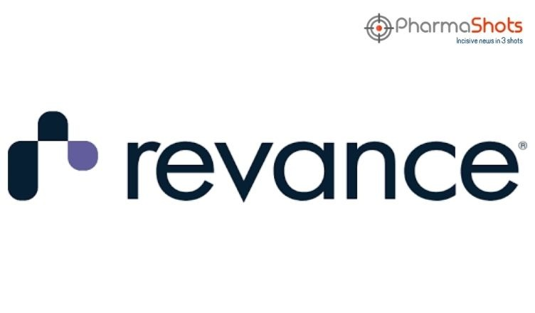 Revance Presents Results of DaxibotulinumtoxinA for Injection in P-III ASPEN-1 Trial for the Treatment of Cervical Dystonia at AAN2021