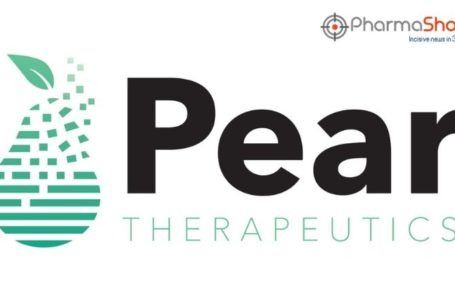 Pear Sign a Multiple Agreements to Expands its Prescription Digital Therapeutic Platform