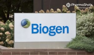 Biogen Signs a License and Commercialization Agreement with Bio-Thera for BAT1806 (biosimilar, tocilizumab) to Treat Moderate to Severe Rheumatoid Arthritis