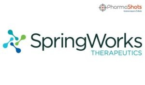 Janssen and SpringWorks Reports Dosing of First Patient in P-Ib trial for Nirogacestat + Teclistamab to Treat Relapsed or Refractory Multiple Myeloma