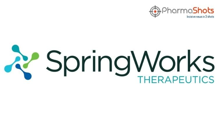 SpringWorks Enters into an Exclusive WW License Agreement with Academic Institutions to Advance Portfolio of Mutation-Selective EGFR Inhibitors