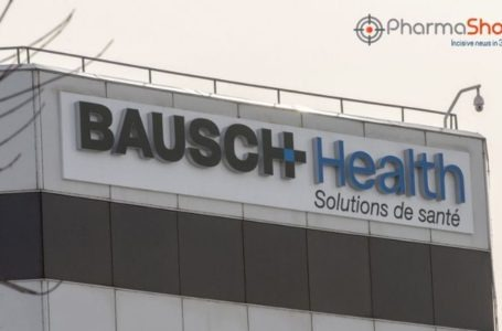 ADQ to Acquire Amoun Pharmaceutical from Bausch Health for ~$740M