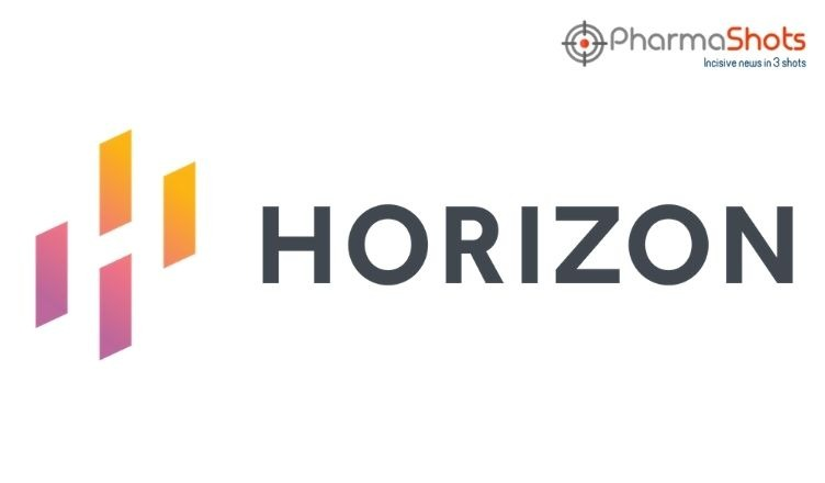 Horizon Presents Results of Uplizna (inebilizumab-cdon) in N-MOmentum Trial for NMOSD at AAN 2021