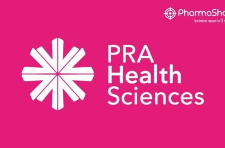 Merck KGaA Selects PRA's Remote Patient Monitoring Platform for Human Growth Hormone Treatment System